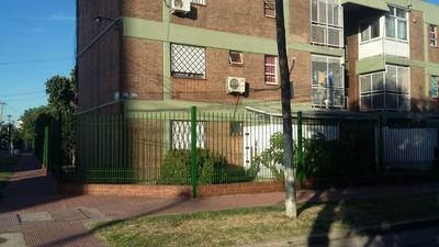 Amplio Departamento 3 Dormitorios Planta Baja