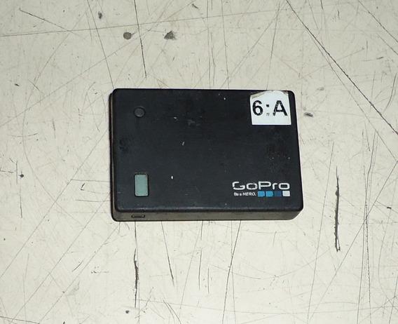 Bateria Go Pro Abpak-401