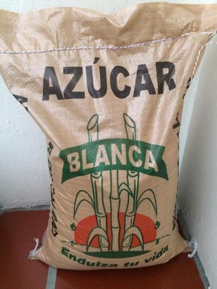 Venta De Azucar