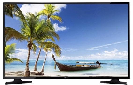 Smart Tv Led Vizzion Usb Hd Wifi Hdmi 32 Frete Grátis Peça