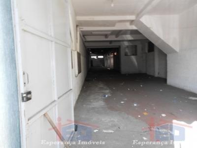 Ref.: 2010 - Galpões Em Osasco Para Aluguel - L2010