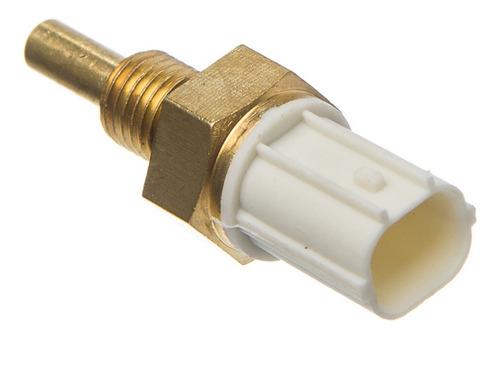Imagem 1 de 4 de Termostato Cb 300 / Xre 300 (sensor De Temperatura Do Óleo)