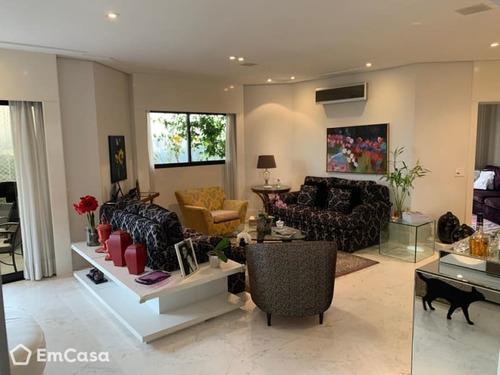 Apartamento A Venda Em São Paulo - 27266
