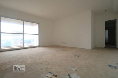Imagem 1 de 29 de Apartamento À Venda Cond. Madison 104m², São José Do Rio Preto - V5973