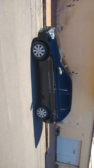 Fiat Palio 1.0 Fire Celebration Flex 5p 2007