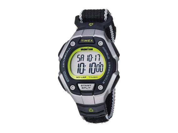 Reloj Hombre Timex Ironman Classic 30