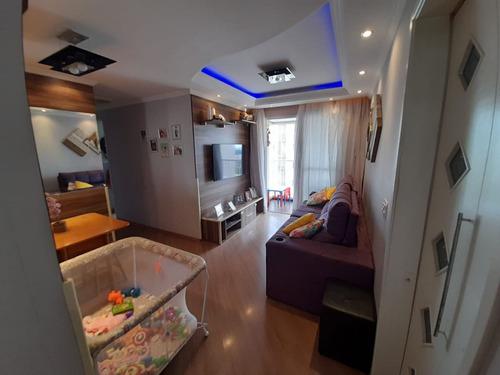 Apartamento - Ap13505 - 69495497