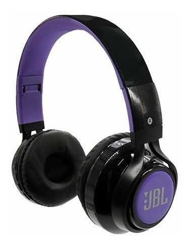 Fone De Ouvido Sem Fio Bluetooth Sport Headset S110 Jbl