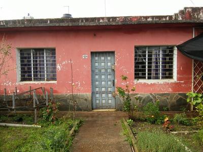 Excelente Oportunidad. !!!!! Venta De Casa 3 Dormitorios