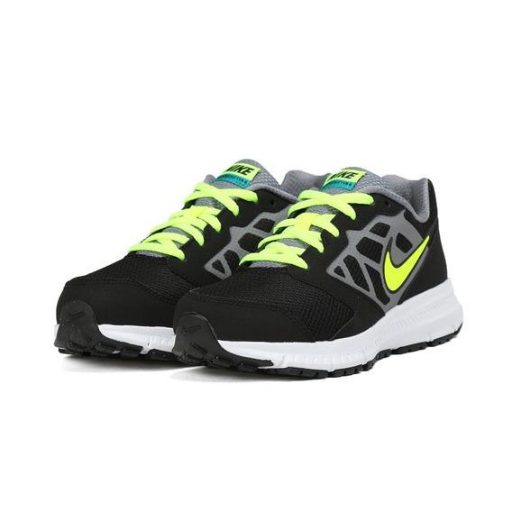 Zapatos Nike Originales Talla 37.5