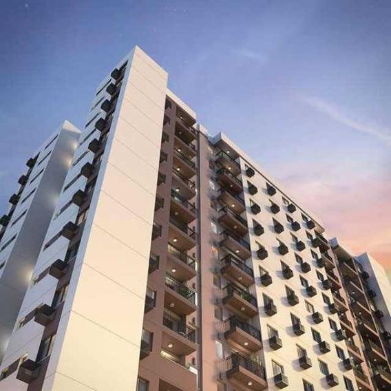 Apartamento-à Venda-piedade-rio De Janeiro - Ppap30061