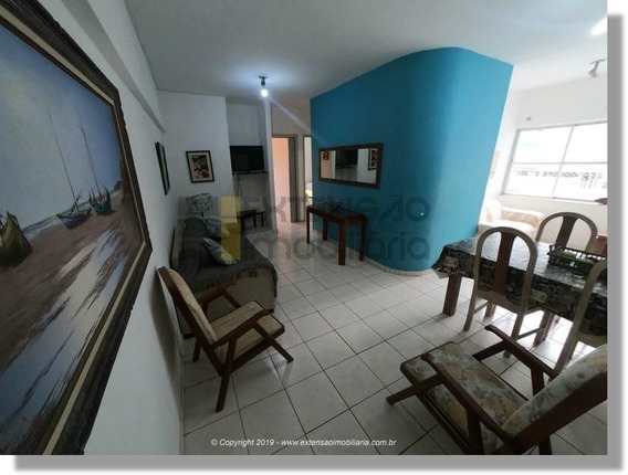 Edifício Residencial Park - 80