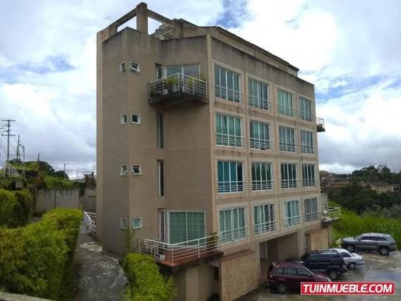 Apartamentos En Venta 19-15675 Adriana Di Prisco 04143391178