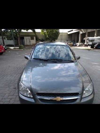Chevrolet Corsa Classic Vhc
