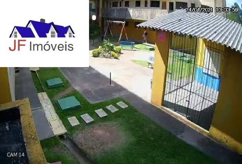 Imagem 1 de 13 de Apartamento - Ap00033 - 69451943