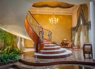 Vendo Casa Exclusiva En Amador 16-5023