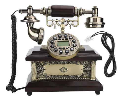 Teléfono En Casa, Resina Hotel Escritorios Dormitorios Sala