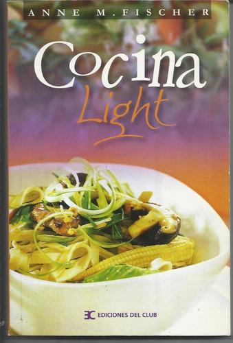 Cocina Light-anne Fischer- Recetas 120-paginas 192