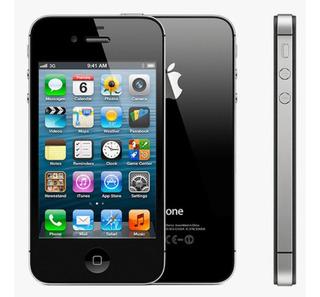 iPhone 4s 16gb Original