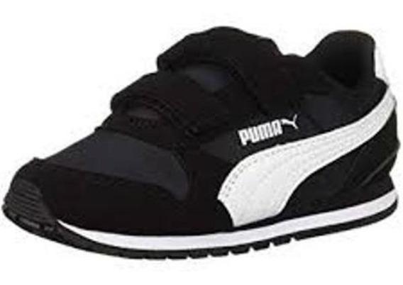Zapatos Puma Niños Ropa, Zapatos y Accesorios en Mercado