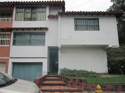 Casa Bonita, Amplia Y Barata.