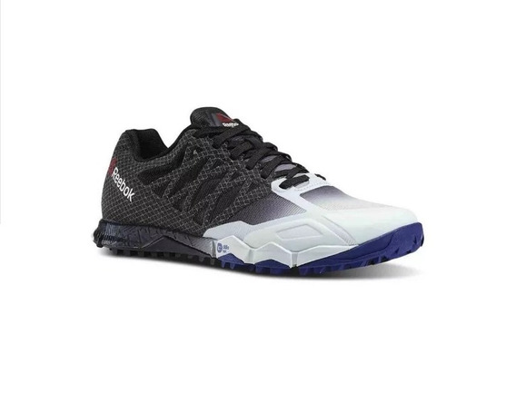 Tênis Feminino Reebok Crossfit Speed Field