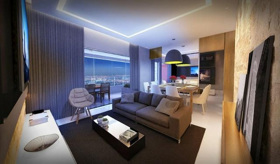 Apartamento Seven Residence
