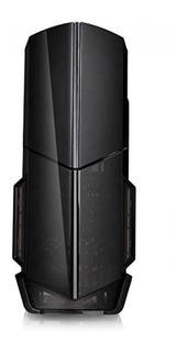 Computadora Cpu Intel Core I5 2tb 8gb Ram Case Gamer