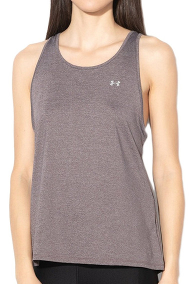 Musculosa Under Armour Armour Sport Branded Mujer Ma