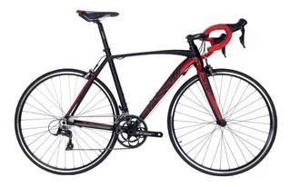 Bicicleta Tsw 700 Speed Tr-10 Tamanho M