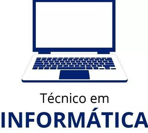 Informática Suporte Técnico Web (suporte On Line - Helpdesk)