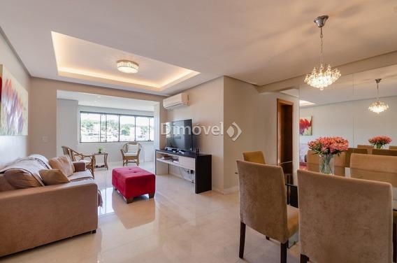 Apartamento - Tristeza - Ref: 19577 - V-19577