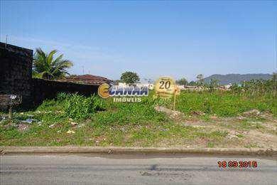 Imagem 1 de 2 de Chácara, Itaguaí, Mongaguá - R$ 120 Mil, Cod: 4730 - V4730