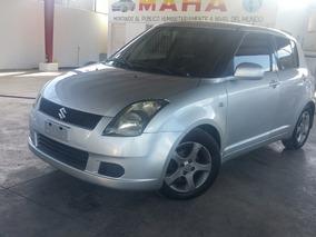 Suzuki Switf