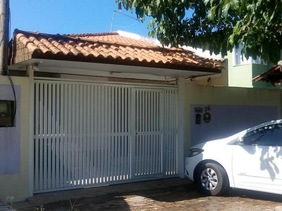 Casa Em Serra Grande, Niterói/rj De 208m² 2 Quartos À Venda Por R$ 400.000,00 - Ca214368