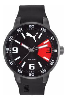 Reloj Puma Puma Road Precision 104171001 Hombre Sumergible