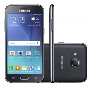 Samsung Galaxy J2 Prime 8gb 1gb Ram Celular Liberado Cuotas