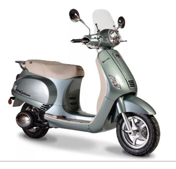 Corven Expert 150 Milano Arizona Motos Ahora 12