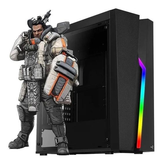 Pc Gamer I3+8gb+1tb+gt1030 2gb Roda Gta 5 Fortnite Fifa Csgo