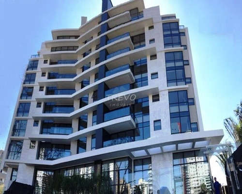 Apartamento - Alto Da Gloria - Ref: 2521 - V-2521