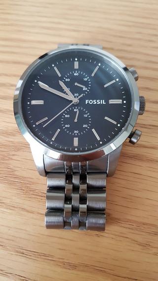 Relógio Fossil Fs4786