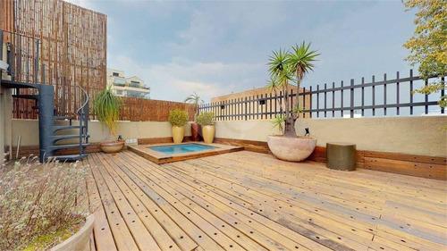 Apartamento-são Paulo-jardim Guedala   Ref.: 345-im536397 - 345-im536397