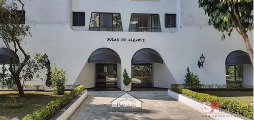Apartamento Em Santana 3 Dormitórios 1 Vaga! - 9007-1