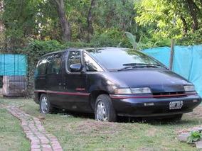 Chevrolet Lumina 3.8 1993
