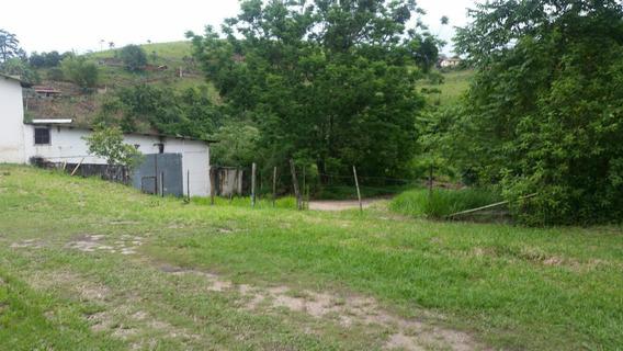 Selecione Residencial À Venda, Costinha, São José Dos Campos. - Ch0047
