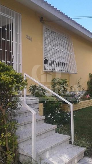 Casa - Sarandi - Ref: 97577 - V-97577