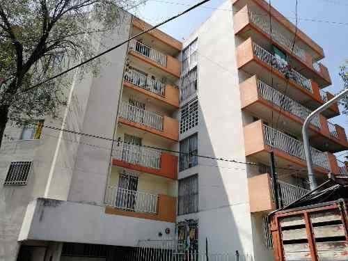 Departamento Con Excelente Iluminación - Bolívar