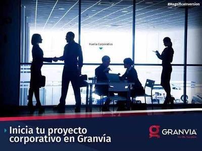 Granvia Corporativo