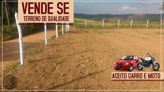 Terrenos E Chácaras -36
