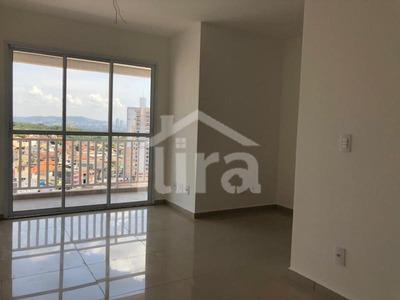 Ref.: 1869 - Apartamento Em Osasco Para Aluguel - L1869